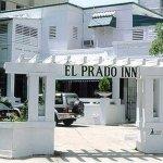 Photo of El Prado Inn