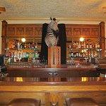 Photo of Monte Villa Inn
