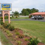 Photo of Scottish Inns Okeechobee