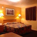 Foto de Scottish Inns Okeechobee