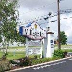 Photo of The Village Inn