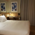 Photo of Pestana Buenos Aires Hotel