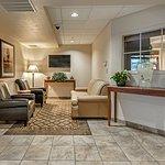 Photo of Candlewood Suites Oak Harbor