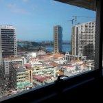 Foto de EPIC SANA Luanda Hotel