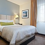 Candlewood Suites Miami Airport West Foto