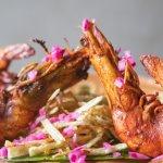 Photo of Encantada Tulum Restaurant
