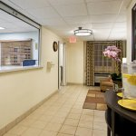 Photo of Candlewood Suites - Charlotte University