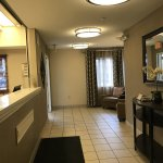 Photo of Candlewood Suites Chicago/Naperville