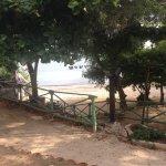 Foto di Guardalavaca Beach