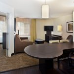Photo of Candlewood Suites - Wichita Airport