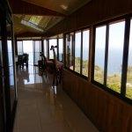 Ocean View Morpho House