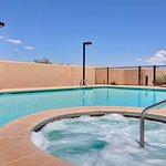Foto de Candlewood Suites Sierra Vista