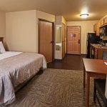 Photo of Candlewood Suites St Robert