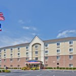 Photo of Candlewood Suites Bowling Green