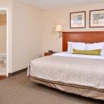 Foto di Candlewood Suites Lafayette River Ranch