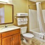 Foto de Candlewood Suites Killeen - Fort Hood Area