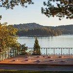 Foto de Lake Arrowhead Resort and Spa, Autograph Collection