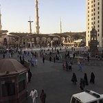 Photo de Shaza Al Madina