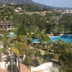 Foto de The Westin La Quinta Golf Resort & Spa