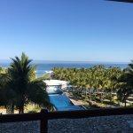Photo de La Tranquila Breathtaking Resort & Spa