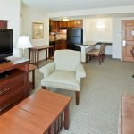 Photo of Staybridge Suites Indianapolis - City Centre