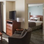 Staybridge Suites Fargo Foto