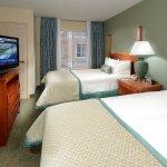 Photo de Staybridge Suites Raleigh-Durham Apt-Morrisville