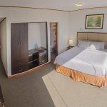 Dorado Hotel Foto
