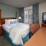 Staybridge Suites Raleigh-Durham Apt-Morrisville Foto