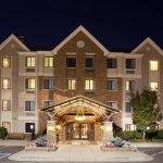 Photo of Staybridge Suites Denver-Cherry Creek