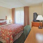 Foto di Staybridge Suites--Wilmington/Newark