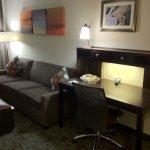 Foto de Staybridge Suites - Columbus / Dublin