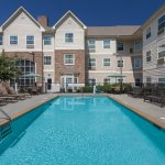 Foto di Staybridge Suites Greenville I-85 Woodruff Road
