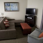 Photo de Staybridge Suites Sunnyvale