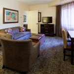 Foto di Staybridge Suites Alpharetta North Point