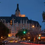 Photo of Delta Hotels by Marriott Bessborough