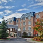 Photo of Holiday Inn Express Whitby Oshawa