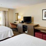 Foto de Hampton Inn & Suites Las Vegas-Red Rock/Summerlin
