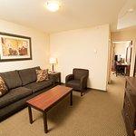 Photo of Holiday Inn Hotel & Suites Lloydminster