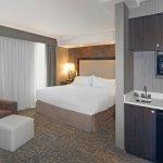 Photo of Holiday Inn Express Calgary