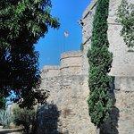 Photo of Santiago Castle