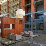 Photo of Holiday Inn Oakville Centre