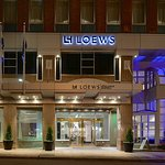 Photo of Loews Hotel Vogue