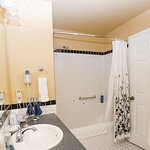 Photo of Calgary Westways Guest House