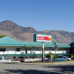 Photo of Scott's Inn and Restaurant - Kamloops