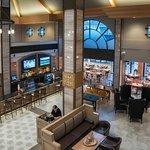 Photo of Delta Hotels Grand Okanagan Resort