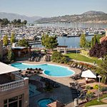 Photo of Delta Hotels Grand Okanagan Resort