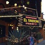 Foto de El Vaquero