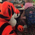 Bilde fra Disney's Beach Club Resort