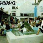 Foto de Amnesia